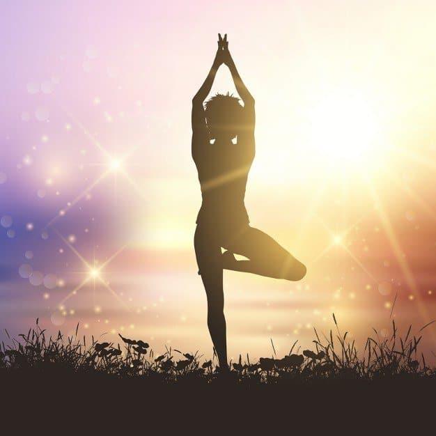 curso-de-meditacion-gratis-conectemos-nuestra-mente