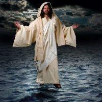 Las nuevas escrituras, escritas por Jesús/Sananda