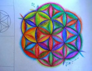 diario-de-arte-la-flor-de-la-vida-002