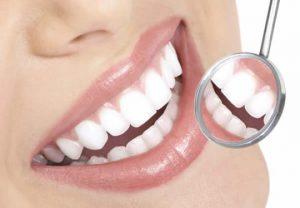 dientes-emociones