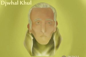 Video: LLave Tonal del Maestro Ascendido Djwhal Khul