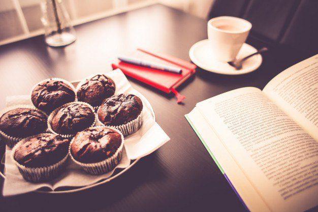 habitos-para-alimentar-nuestro-espiritu-comienza-a-leer