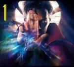 hermandadblanca org hechicero 300×272.jpg - Cómo el mago libra la batalla en el plano astral - hermandadblanca.org
