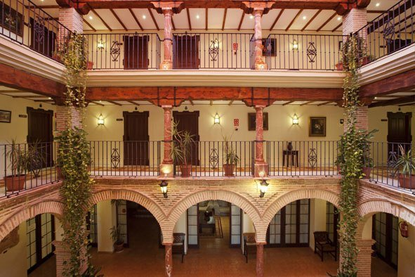 hotel_finca_eslava