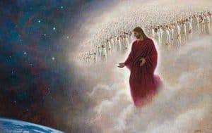 Sar'h, Hija de Jesús y M. Magdalena, canalizada por Natalie Glasson Sar'h Revela su verdad