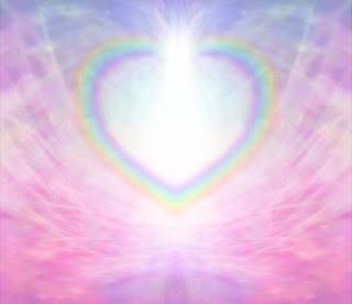 luz-amor