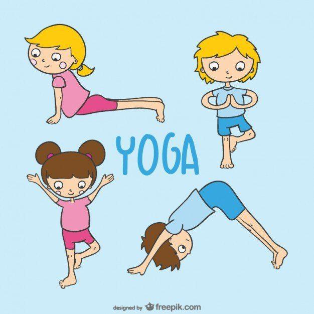meditacion-y-yoga-para-los-ninos-el-mejor-regalo-de-vida