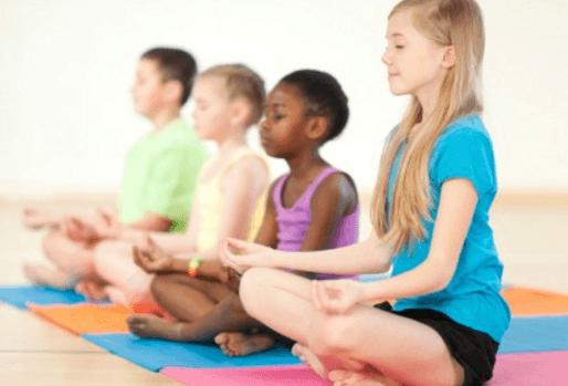 meditacion-y-yoga-para-los-ninos-para-el-alma