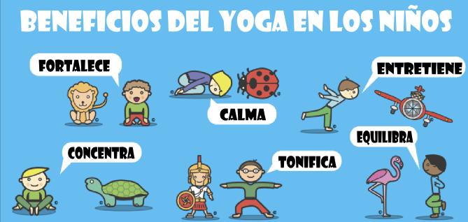 meditacion-y-yoga-para-los-ninos-sus-beneficios