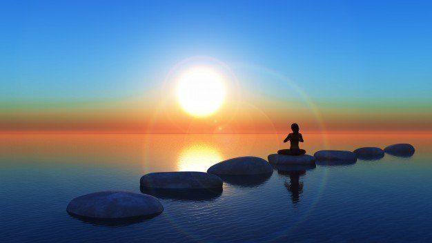 ofrenda-de-guia-espiritual-para-nuestra-alma