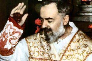 ¿Has escuchado hablar de la misteriosa Gruta del Padre Pío en Uruguay?