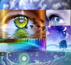 percepcion creacion