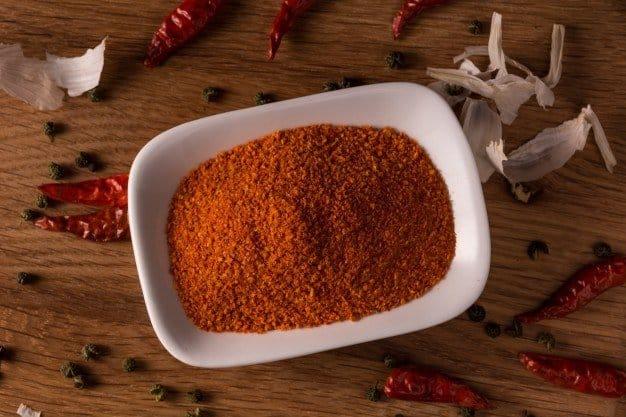 pimienta-cayena para nuestra salud