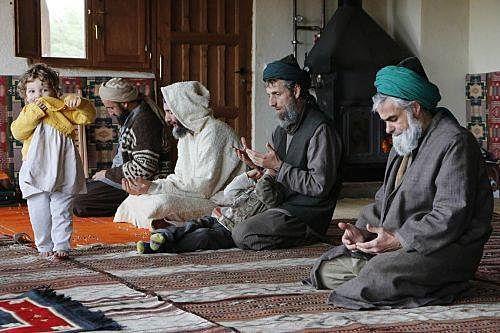 que-es-el-sufismo