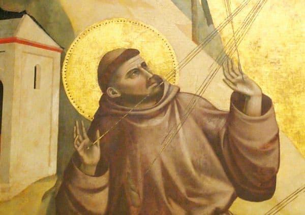san-francisco-recibiendo-los-estigmas_opt