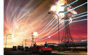 tormenta-solar-red-electrica