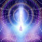 """hermandadblanca org universo cosmos energia planetas dimensiones alma conexian 300×300.jpg - Qué significa exactamente """"Elevar nuestra frecuencia vibratoria"""" y por qué es importante hacerlo - hermandadblanca.org"""