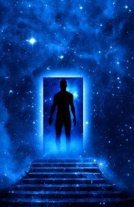 senales y advertencias del universo cuando erramos el camino - El Poder de la Palabra – Secretos de un poder que todos tienen pero pocos saben como usarlo. - hermandadblanca.org