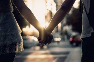 261115f2bc76394med - Acto de amor - hermandadblanca.org