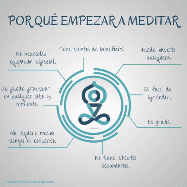 centro de meditacion shambhala santiago meditar el mejor ejercicicio - Centro de Meditación Shambhala Santiago de Chile:  sean bienvenidos a meditar - hermandadblanca.org