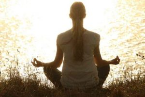 Centro de Meditación Shambhala Santiago de Chile:  sean bienvenidos a meditar