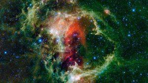 cosmos  - Devaneos acerca de la mente - hermandadblanca.org
