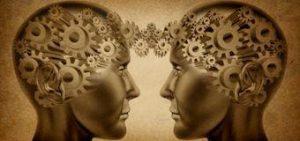 mente 2 - Devaneos acerca de la mente - hermandadblanca.org