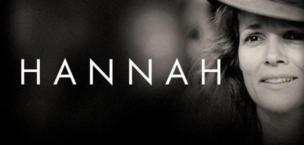 20161210 pilarmktvaz2984773 id119048 hanna una historia de vida espiritual hannah film - Hanna: Una Historia de Vida Espiritual - hermandadblanca.org