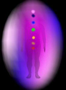 20161211 ricard251 id119087 el plano eterico y el proposito del alma 352211 - El plano Etérico y el propósito del alma - hermandadblanca.org