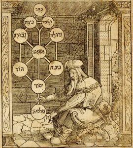 20161211 ricard251 id119087 el plano eterico y el proposito del alma cabalistas bnei baruch mexico kabbalah - El plano Etérico y el propósito del alma - hermandadblanca.org