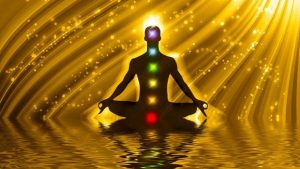20161211 ricard251 id119087 el plano eterico y el proposito del alma plano eterico energetico pranico de vitalidad - El plano Etérico y el propósito del alma - hermandadblanca.org