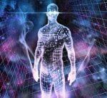 20161211 ricard251 id119087 el plano eterico y el proposito del alma space and astronaut themes 300×275.jpg - El plano Etérico y el propósito del alma - hermandadblanca.org