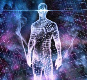 20161211 ricard251 id119087 el plano eterico y el proposito del alma space and astronaut themes - El plano Etérico y el propósito del alma - hermandadblanca.org
