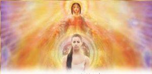 la esencia de luz de su corazon central en el plexo lady aurora Lady Aurora - La esencia de luz de su corazón central en el plexo. Lady Aurora - hermandadblanca.org