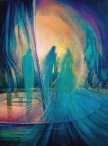 la integracion del conciencia por el mer ka na a sananda Consciencia Sananda - La integración del conciencia por el MEr KA NA . A. Sananda - hermandadblanca.org