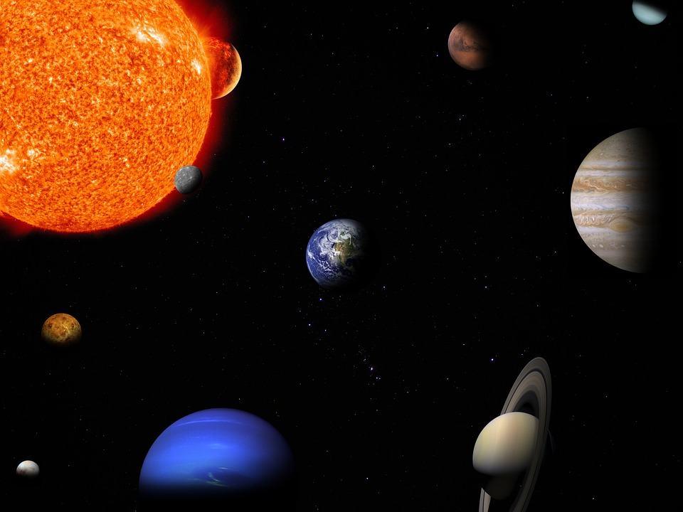 El significado de los planetas en la casa 1 de la carta astral for Fuera de quicio significado