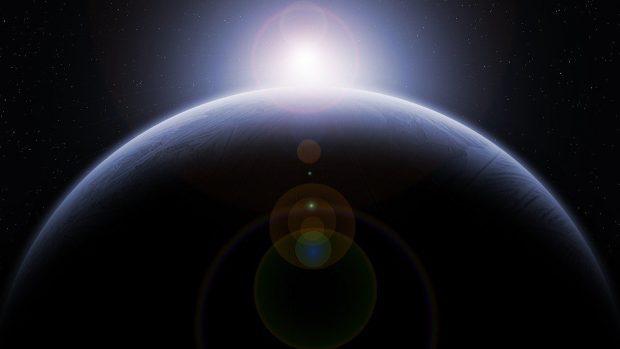 20161215 paedomabdil23593 id119358 el significado de los planetas en la casa 1 de la carta astral El significado de los planetas en la Casa 1 de la carta astral - El significado de los planetas en la Casa 1 de la carta astral - hermandadblanca.org