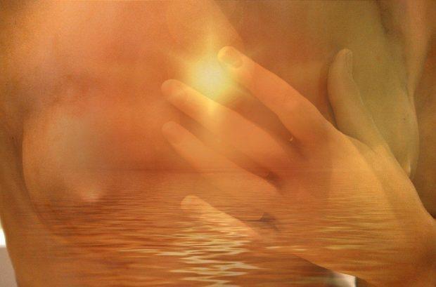 20161216 paedomabdil23593 id119392 12 ventajas de la meditacion en el plano espiritual 12 ventajas de la meditación en el plano espiritual - 12 ventajas de la meditación en el plano espiritual - hermandadblanca.org