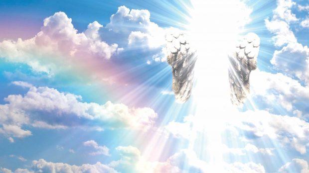 los angeles de la guarda la luz de nuestras vidas Los ángeles de la guarda una vida llena de milagros - Los ángeles de la guarda: la luz de nuestras vidas - hermandadblanca.org