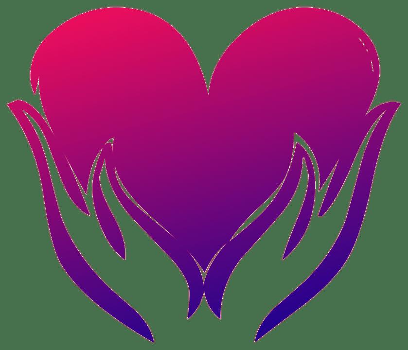 curso gratuito en tenerife de prana violet healing 18 y 19 febrero 2017 Curso GRATUITO en TENERIFE para sanar heridas - Curso GRATUITO en TENERIFE de Prana Violet Healing - 18 y 19 febrero 2017 - hermandadblanca.org