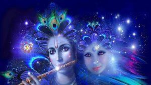 20161218 tornasol id119483 almas gemelas un ensayo sobre el amor Radha Krishna Wallpaper ofc8n - Almas Gemelas: Un Ensayo sobre el Amor - hermandadblanca.org