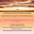 20161219 caguac252424 id119533 taller online reconvirtiendote y conectando Taller Online por videoconferencia - Taller Online Reconvirtiéndote y Conectando - hermandadblanca.org
