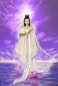 kwan yin la conexion con el yo superior kuan yin - Kwan Yin: La conexión con el Yo superior - hermandadblanca.org