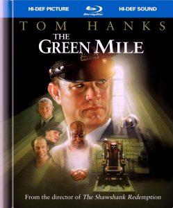 La Milla Verde