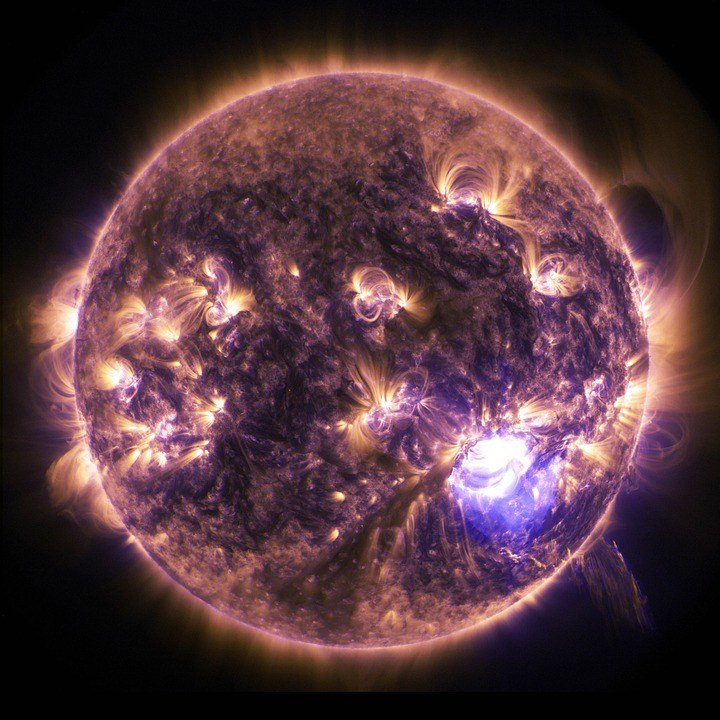 20161223 kikio327154 id119943 Energía negativa - hermandadblanca.org