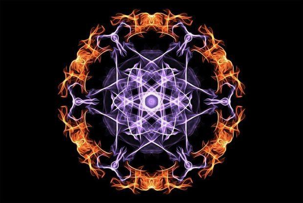 20161223 kikio327154 id119943 Red energía positiva - hermandadblanca.org