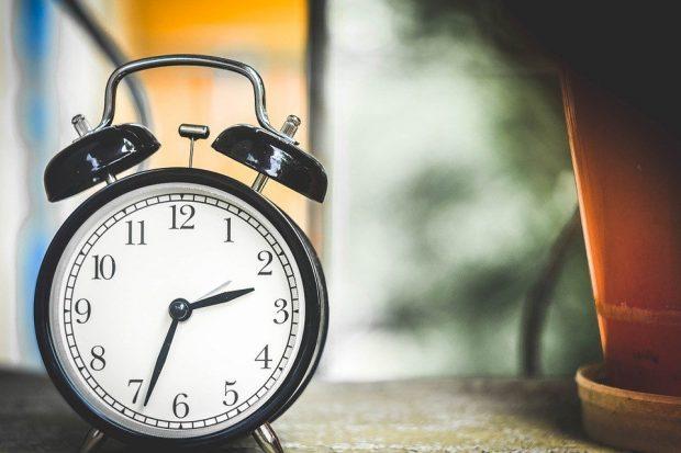20161223 pamelasagitario333 id119890 existe el tiempo o vivimos en una carrera constataste Existe el tiempo como podemos probarlo - Existe el tiempo o vivimos en una carrera constataste - hermandadblanca.org