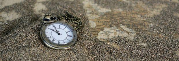 20161223 pamelasagitario333 id119890 existe el tiempo o vivimos en una carrera constataste Existe el tiempo en nuestra vida o mente - Existe el tiempo o vivimos en una carrera constataste - hermandadblanca.org