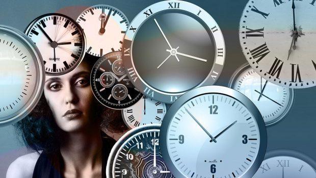 20161223 pamelasagitario333 id119890 existe el tiempo o vivimos en una carrera constataste Existe el tiempo o la sociedad nos impone esta vida - Existe el tiempo o vivimos en una carrera constataste - hermandadblanca.org