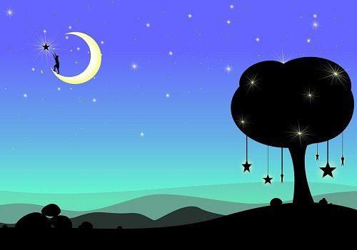 Los Sueños Lúcidos son útiles para mejorar nuestra vigilia - hermandadblanca.org